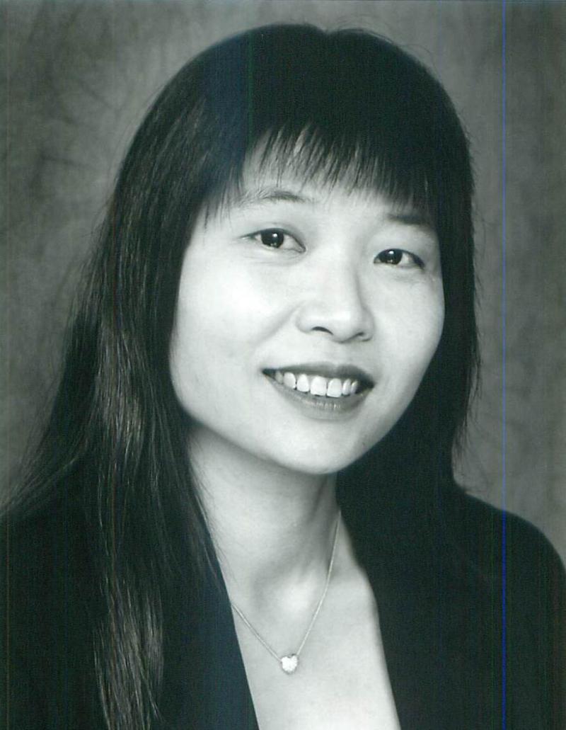 Mimi Eng